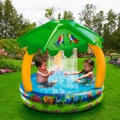 Backyard Pool Toys Water Toys Water On Pool Floats Water