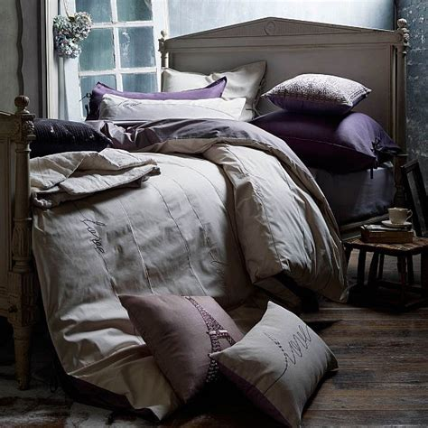 Comfy Bed by Comfy Bed Linens From Aura By Tracie Ellis