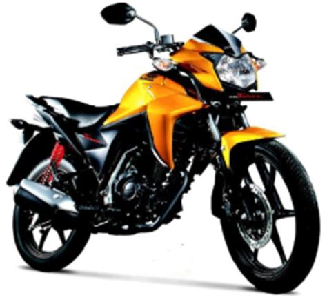 honda cbr250r india review price and specifications honda cbr250r india variant price review details male