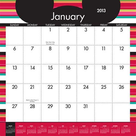 printable calendar 2016 disney disney printable calendars calendar 2018