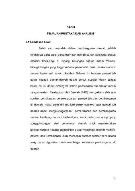 Manajemen Keuangan Kajian Prektik Dan Teori Dalam Mengelola Keuanga contoh tesis manajemen keuangan daerah