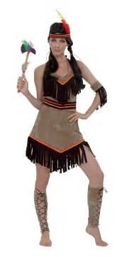 d 233 guisement indienne costume indienne femme