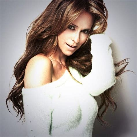 jennifer love hewitt haircolor on ghost whisperer jennifer love hewitt hair color hair colar and cut style