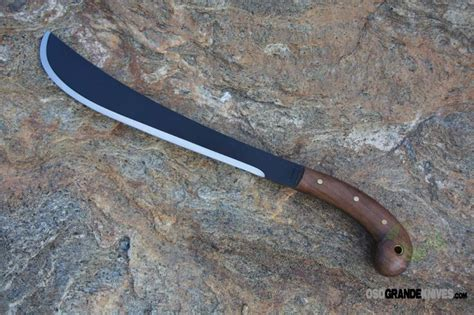 Pin Golok By Betawionline Shop 1000 images about condor tool knife on