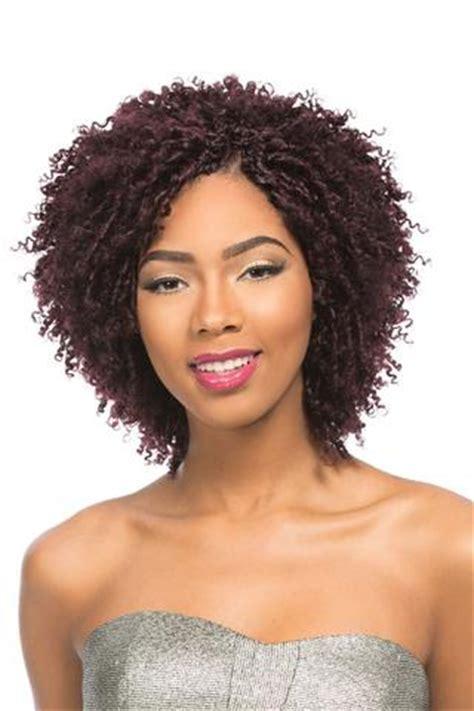 100 human crochet hair sensationnel 100 remi human hair crochet braids berry