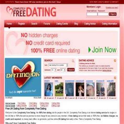 Ss dating site