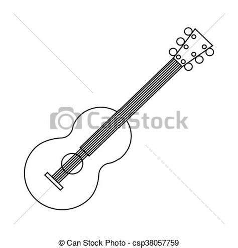 1959 gibson les paul wiring diagram for guitar 1959
