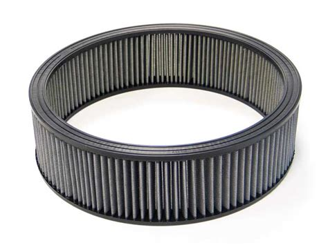Auto Luftfilter by K N Releases Air Filters For Nascar Truck Busch Series