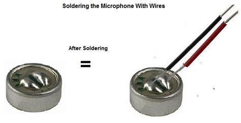 i microphone wiring diagram get free image about wiring