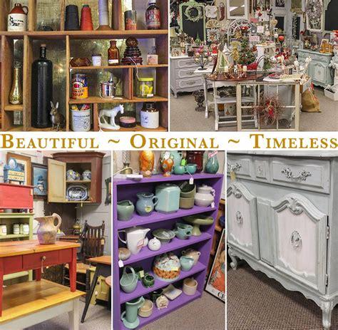 vintage room morgantown morgantown market antiques boutique primitive lancaster county pa