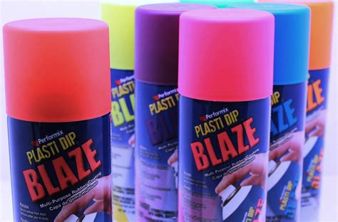 plasti dip spray can colors plasti dip spray paint colors paint color ideas
