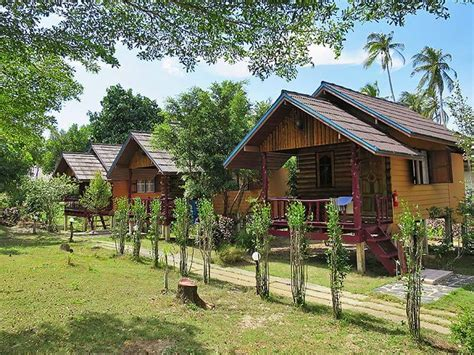 ta yai homestay destinationkohkood