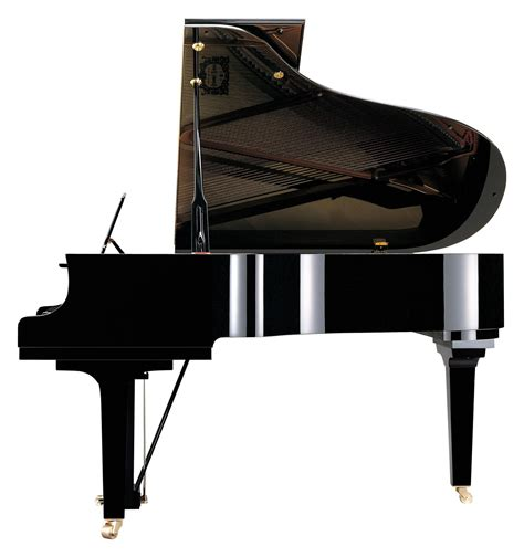 a view from the piano bench a for intellectual books c3x 6 1 quot grand piano in beautiful satin finish with