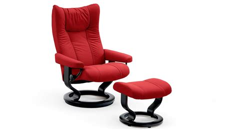 stressless recliner reviews stressless chair review stressless chairs reviews