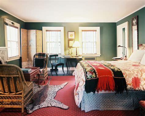 vintage green bedroom vintage bedroom photos 2 of 102 lonny