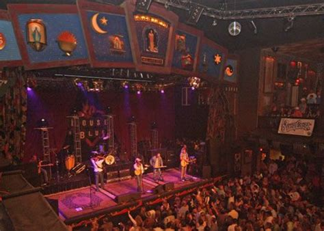 house of blues north myrtle beach sloan realty myrtle beach blog