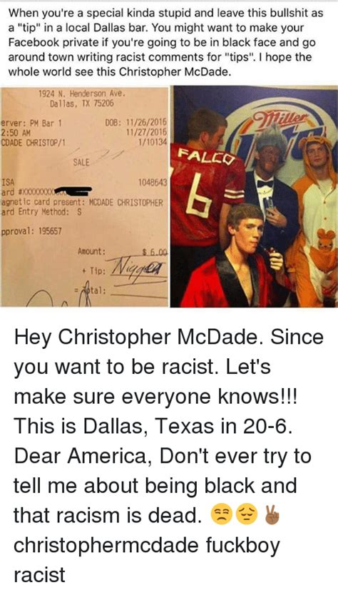 Hey Dallas Want To Go See The Last Goodnight At The Brand New House Of Blues Mound 2 by 25 Best Memes About Hey Christopher Hey Christopher Memes