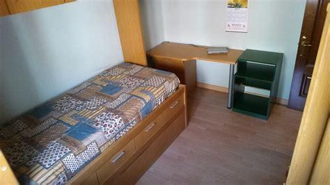 pisos compartidos santander estupenda habitaci 243 n en zona centro de santander