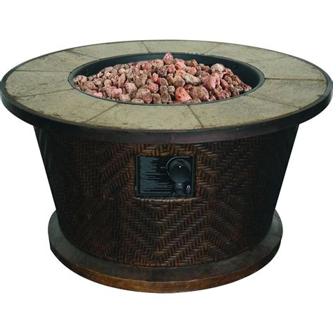 bond firepits bond manufacturing 18 in portofino stainless