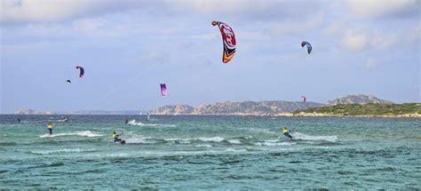 porto pollo kite kitesurfen sardinien kiten lernen auf sardinien kiten