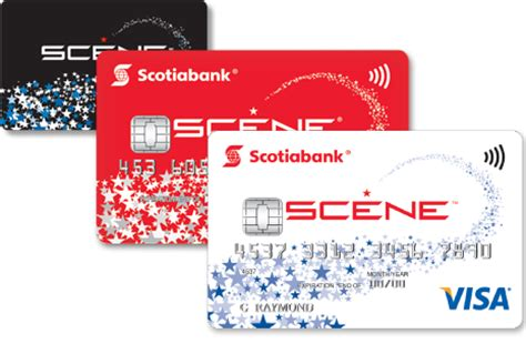 Scotiabank Gift Card - scotiabank scene card debit visa mommy moment
