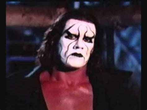 theme song sting wcw tna sting theme songs entrance music youtube