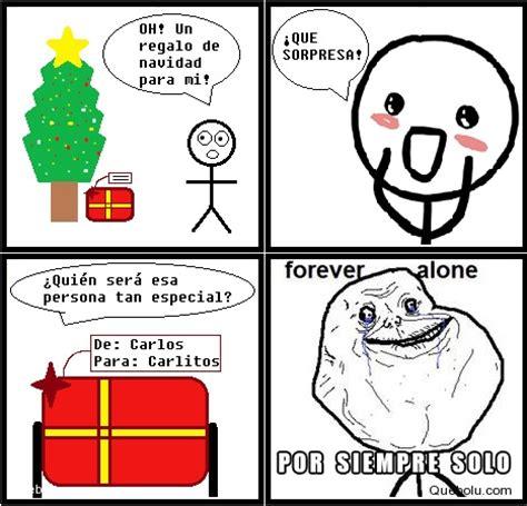 imagenes memes para navidad memes frases im 225 genes de navidad en quebolu