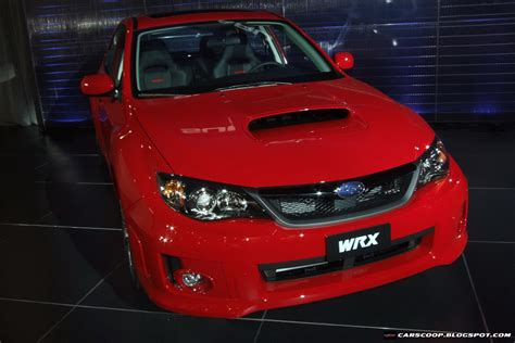widebody subaru 100 widebody subaru impreza hatchback regular car