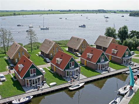 heeg uitgaan heeg watersportplaats van het jaar 2017 friesland holland