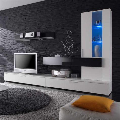 wohnwand modern wohnwand design modern ubhexpo
