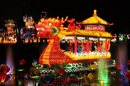 new year lantern festival hong kong 1000 images about lanterns on lantern