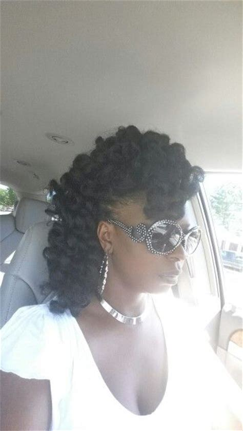 jamaican twist crochet crochet braids with jamaican twist hair hair pinterest