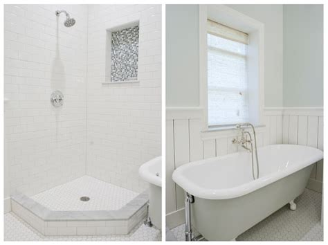 the granite gurus carrara marble bathroom the granite gurus bathroom remodel with carrara marble