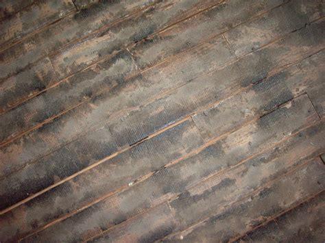 Mr Floors by Hardwood Floor Repairs Mr Floor Companies Chicago Il