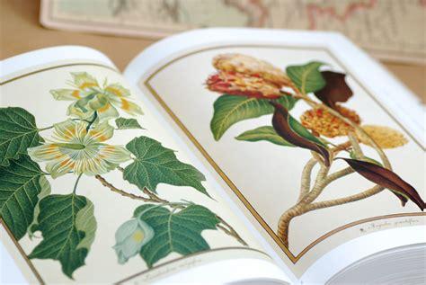 ein garten meisterwerke der botanischen illustration в помощь художнику книги о животных и растениях