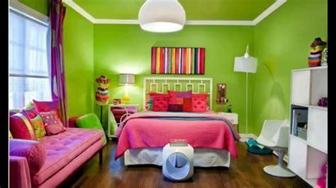 dekorasi rumah minimalis nuansa hijau warna cat rumah