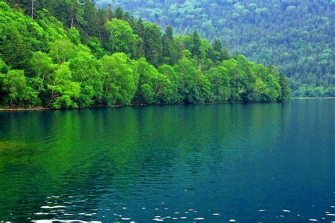 imagenes para pc naturaleza fondo pantalla lago en calma