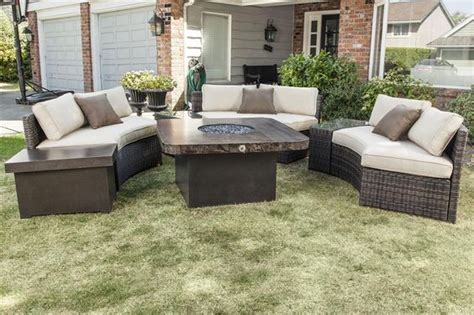 Builddirect Patio Furniture by The World S Catalog Of Ideas
