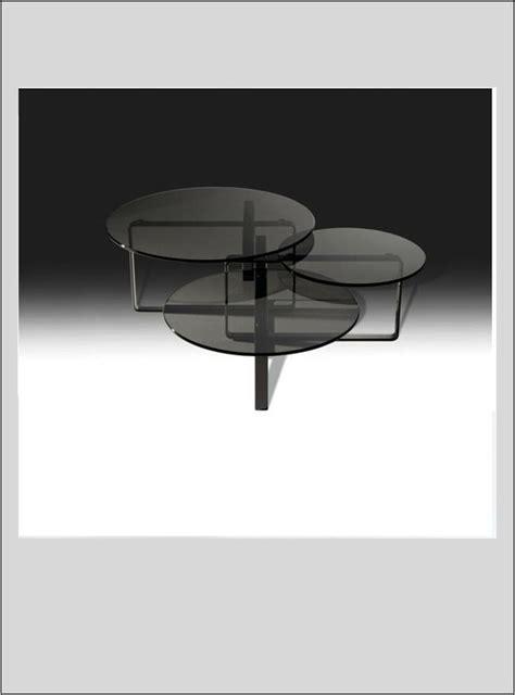 fendi casa coffee table 76 best fendi casa images on fendi luxury
