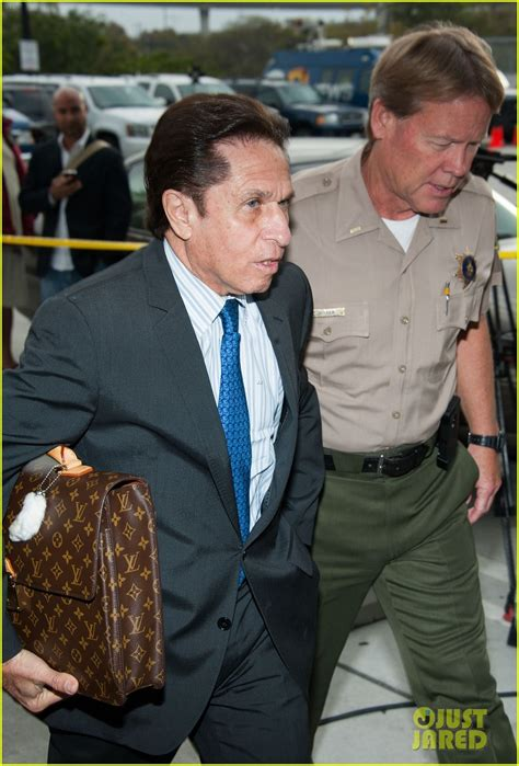 Takes Another At Rehab by Lindsay Lohan Takes Plea Deal Rehab For 90 Days No
