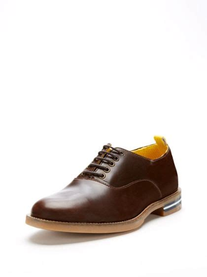 gilt mens shoes 33 best s clothing from gilt images on