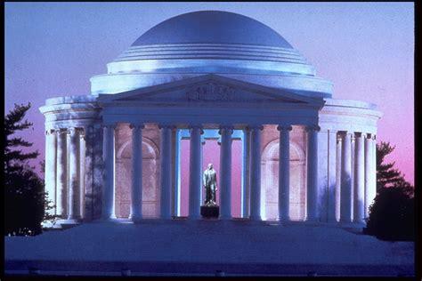 washington dc map jefferson memorial jefferson memorial washington dc places i ve