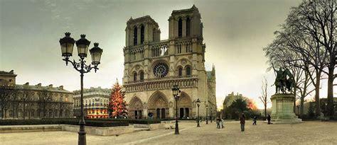 nuestra senora de paris notre dame of paris 2 libro para leer ahora la catedral de notre dame visitandoeuropa