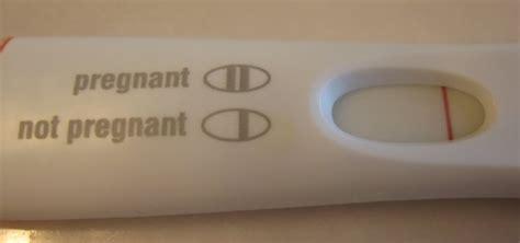 6 giorni di ritardo e test negativo test gravidanza cosa 232 un risultato falso negativo o
