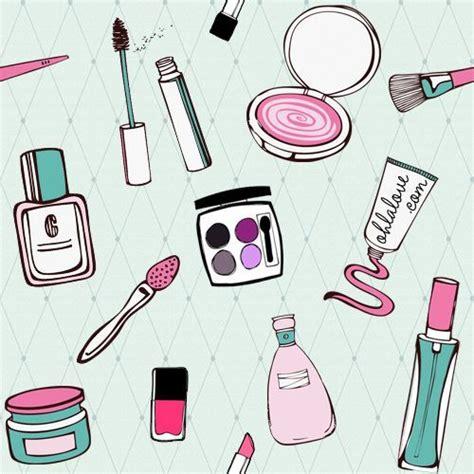 makeup wallpaper tumblr makeup tumblr backgrounds www pixshark com images