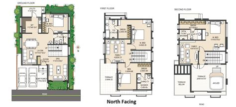 north facing floor plans 100 north facing floor plans 600 sq ft house plans