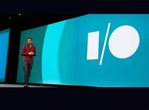 goggle io may announce android m at the 2015 i o developer