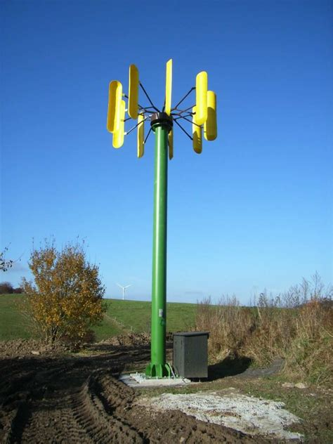 wind generator kit professional review for residential