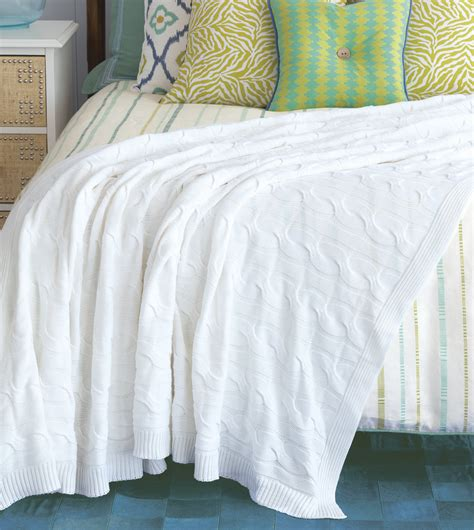 barclay butera bedding barclay butera luxury bedding by eastern accents azul