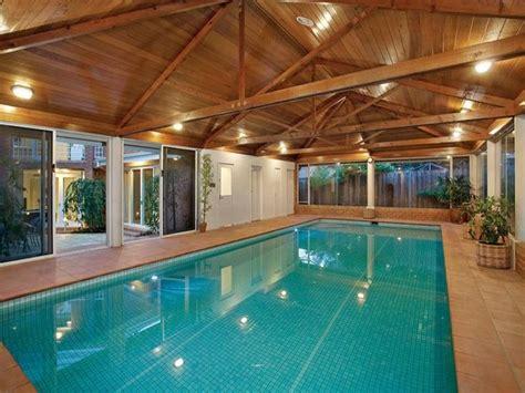 indoor outdoor swimming pool indoor outdoor pool ideas swimming pools pinterest